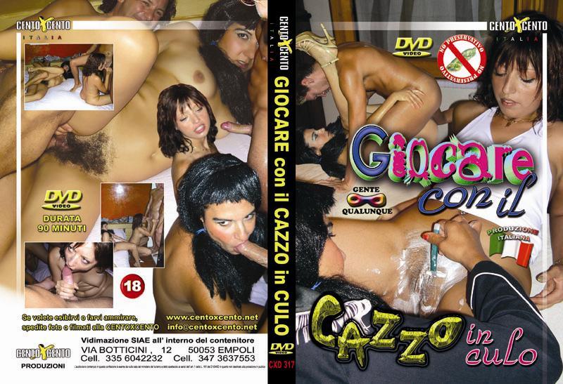 dom-porno-film