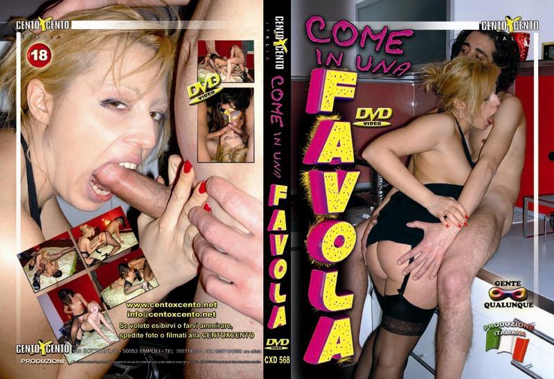dvd porno alastonkuva galleria