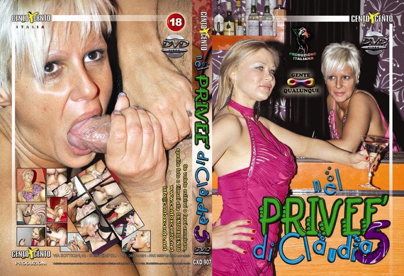 spycam porno p0rno mature