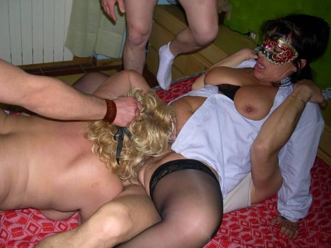zrelie-italyanskie-mamki-porno
