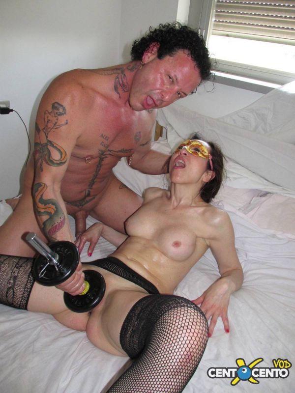 Film x gratuit Video hard Extrait porno