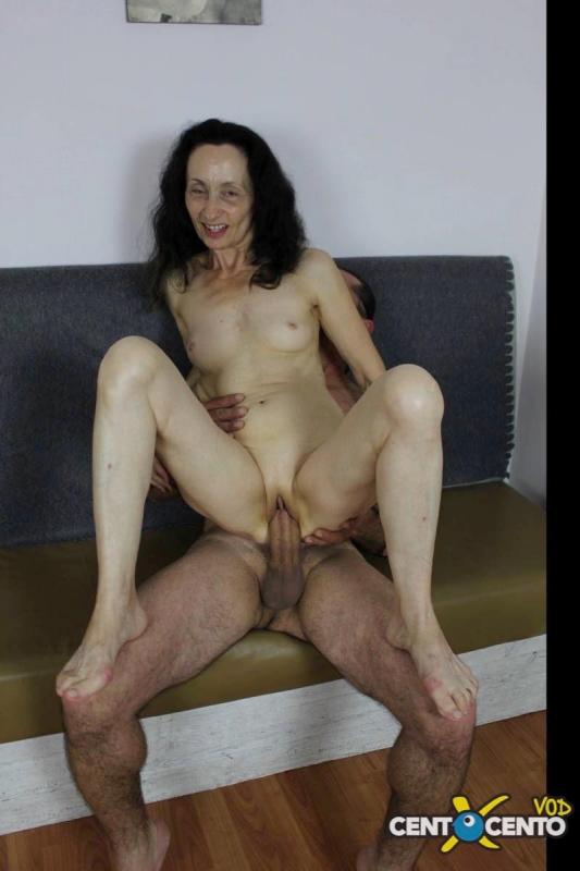 amanti lesbo sesso reale amatoriale